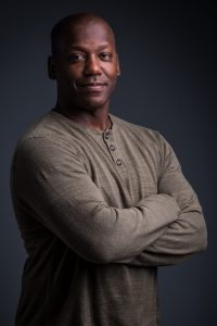 Marlon Borkulo - Manager